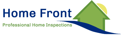 Home Front Inspection Services